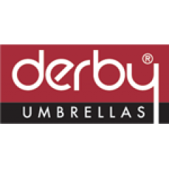Derby