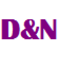 D and N