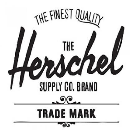 Herschel: A Herschel Supply Co. termékei a hátizsákok, zacskók, egyéb utazási poggyászok, sapkák és kiegészítők.