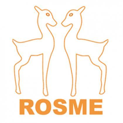 Rosme: A Rosme fókuszában a legkíválóbb minőségű bőr táskák gyártása és forgalmazása tartozik.