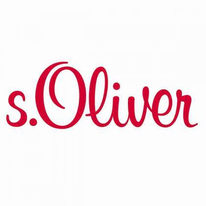 S Oliver: