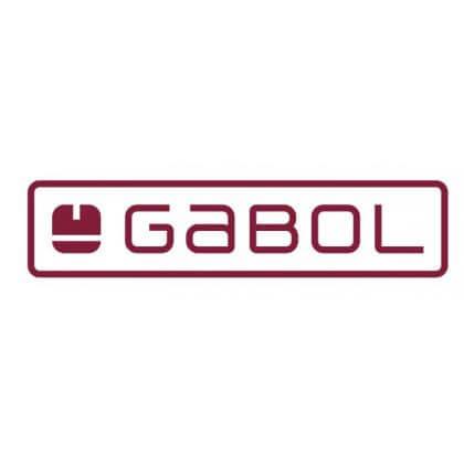 Gabol: A Gabol cég a bőröndök, táskák, pénztárcák, laptoptáskák, oldaltáskák és hátizsákok tervezésére, gyártására és forgalmazására szakosodott....