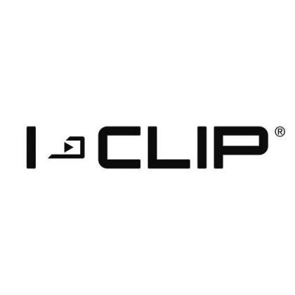 I-clip: Az I-CLIP a kényelmes és elegáns fizetés megtestesítője, egy tökéletes pénztárca. Az I-Clip magyarországon a bagsnmore.hu webshop -on vásárolható meg....