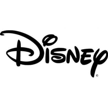 Disney: Itt az ideje a mókás pakolásnak, a rengeteg kalandnak a Disney táska és bőrönd kollekcióival. Mickey, Minnie és a többiek táskáinkon is felvidítanak!...