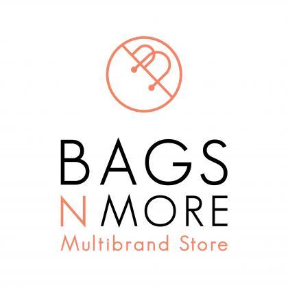 Bags and more: Kiváló minőségű olasz bőrtáskák. Modellek a legújabb dizájner trendek szerinti fazonokkal, elérhető áron.