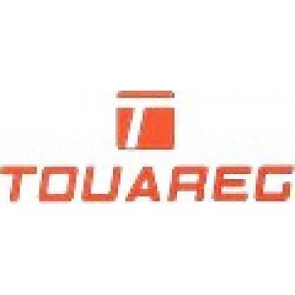 Touareg: A Touareg bőröndök egyet jelentenek a könnyed stresszmentes utazással.