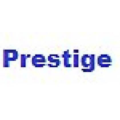 Prestige: A Prestige bőr pénztárcák és egyéb kiegészítők minden elképzelhető fazonban és színben megtalálhatóak a bagsnmore üzletében és a webáruházában....