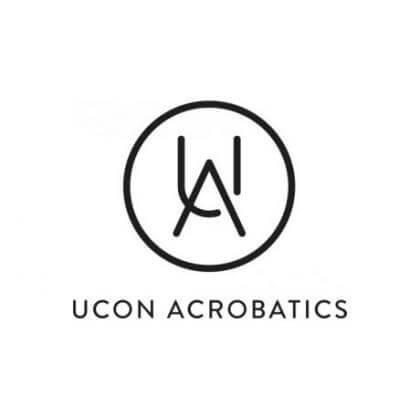 Ucon Acrobatics: A Ucon Acrobatics - nál olyan a férfiaknak és nőknek gyártott táskák és hátizsákok vannak a portfólióban, amelyek mindig valami többet is nyújt...