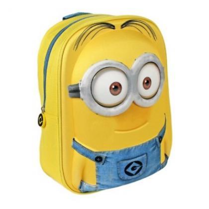 Utazás és szabadidő: A szabadidő eltöltése közben a gyermekeknek, fiataloknak is szükségük van stílusos táskákra és kiegészítőkre.