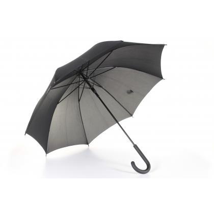 Esernyő: Gyalogosan, vagy autóval járunk, mindenképp kötelező elem az esernyő, hiszen, ha úgy gondolja, az időjárás senkit nem kímél.