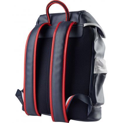 Hátizsák: A férfi hátizsák univerzális kiegészítő, használhatod munkához, de sporthoz, szabadidőhöz is. Széles színválaszték táska webshop kínálatunkban!...