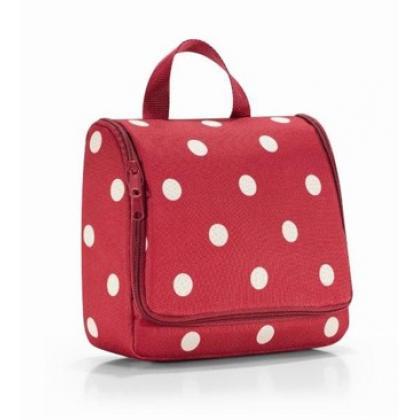 Neszesszer: Sok kicsi kincs, a legszemélyesebb dolgaink pici táskában. A nők egyik kedvenc terméke, de a férfiak számára is elengedhetlen tartozék.