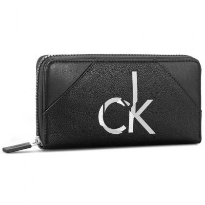 Pénztárca: A legfontosabb divat kiegészítő a női és férfi pénztárca.