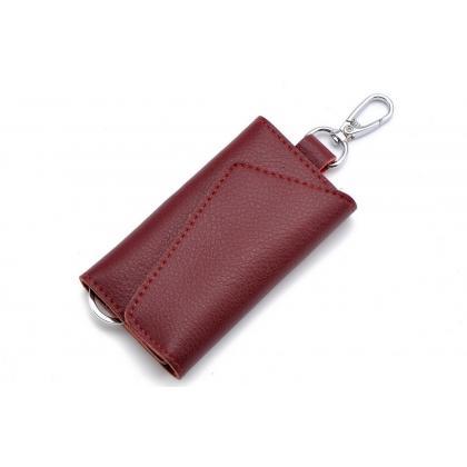 Kulcstartó: A táskákban, bőröndökben elveszik, a neszesszerbe nem való, a pénztárcába nem fér bele. Kulcstartókat többféle színben kínálunk a webshopban....