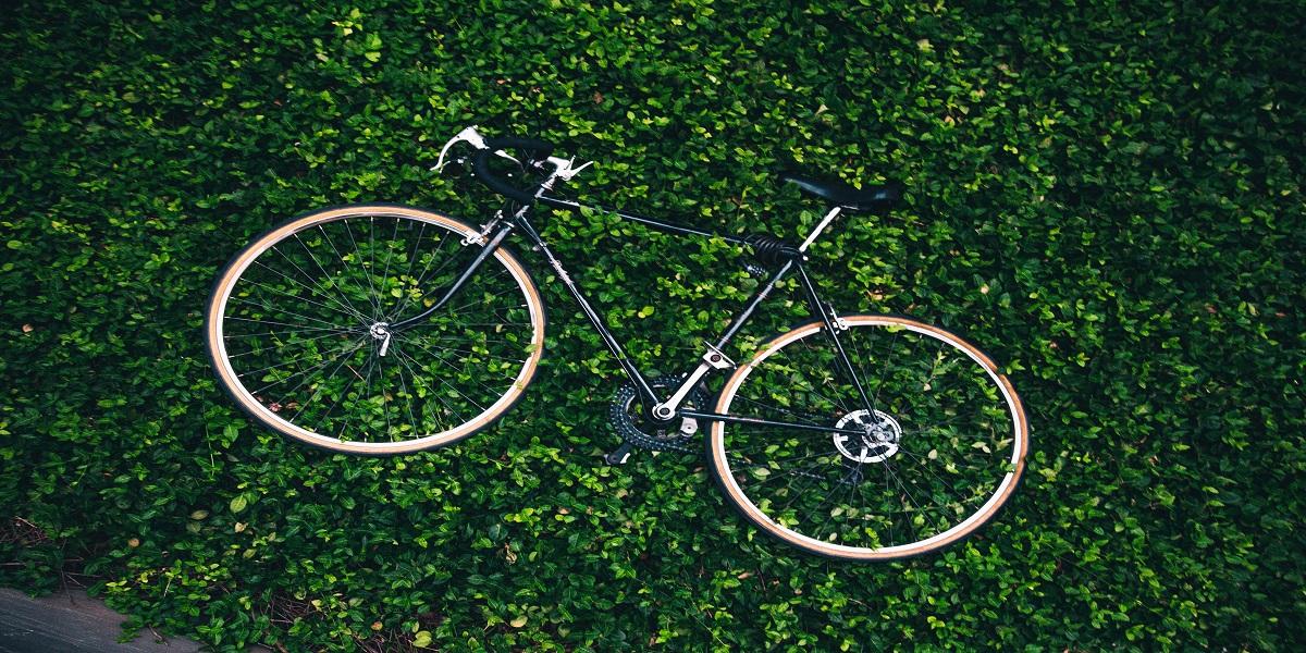 Biciklizünk
