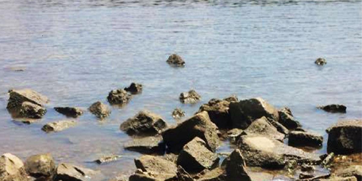 Dunaparti kikapcs