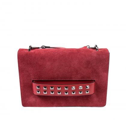 d6d47bb2f8ac Több mint táska | Táska Webshop | Bags&more