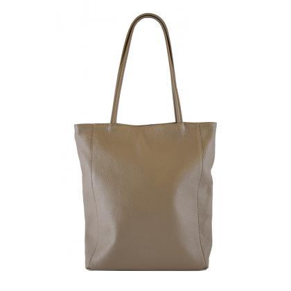 Bags and more Concetta Homok Női Válltáska