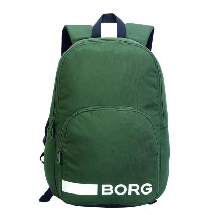 Björn Borg BASE 102 M Keki Unisex Hátizsák