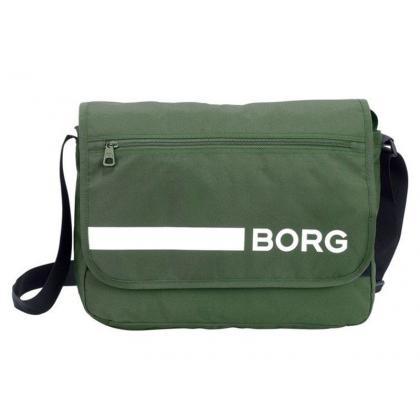 Björn Borg BASE 104 Keki Unisex Laptop Táska