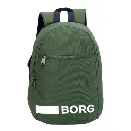 Björn Borg BASE 103 Keki Unisex Hátizsák