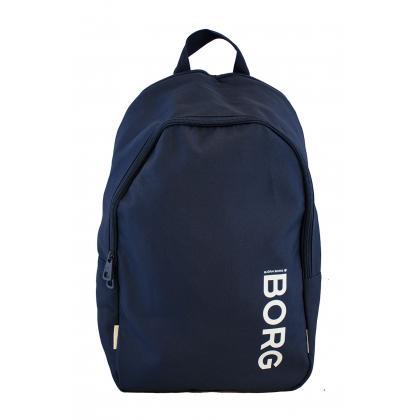 Björn Borg Core 7043-08 Backpack Sötét kék Férfi Hátizsák