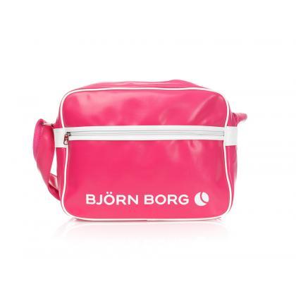 Björn Borg Move Shoulderbag  Rózsaszín Női Oldaltáska