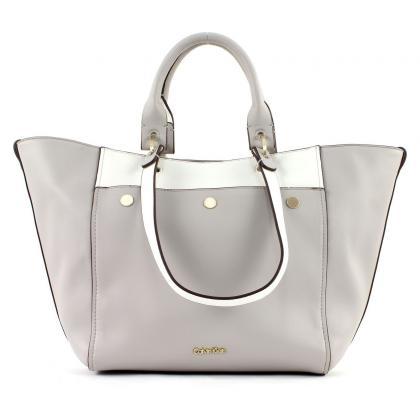 c0bdacb5ee Calvin Klein Táskák Széles Választéka | Táska Webshop | Bagsnmore