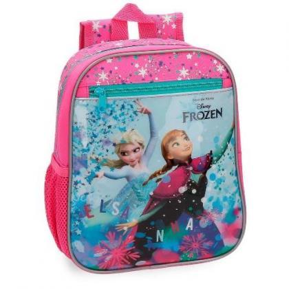 Disney Frozen Gyerek Hátizsák
