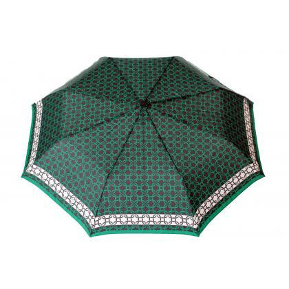 Doppler Art collection AC Mintás Női Esernyő