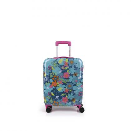 Gabol Aloha 55 cm Kabinbőrönd