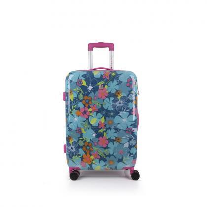 Gabol Aloha 64 cm Bőrönd