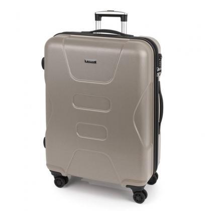 Gabol Custom M Pezsgő Unisex Bőrönd