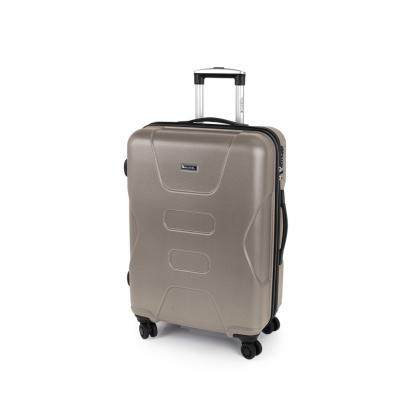 Gabol Custom Pezsgő Unisex Kabinbőrönd