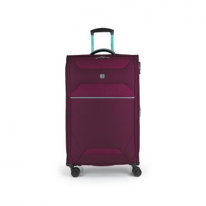 Gabol Giro L Burgundi Bőrönd