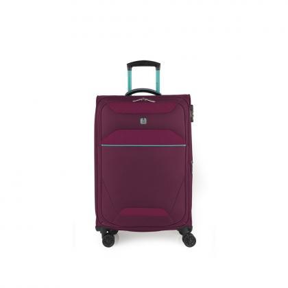 Gabol Giro M Burgundi Bőrönd
