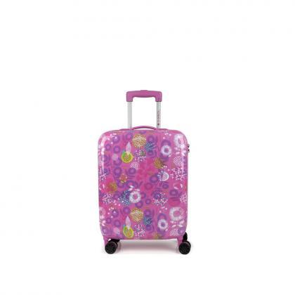 Gabol Linda 55 cm Kabinbőrönd