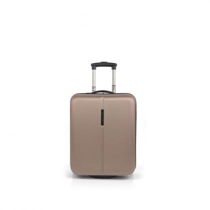 Gabol Paradise 2 Kerekes Pezsgő Kabinbőrönd