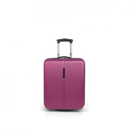 Gabol Paradise 2 Kerekes Rózsaszín Kabinbőrönd
