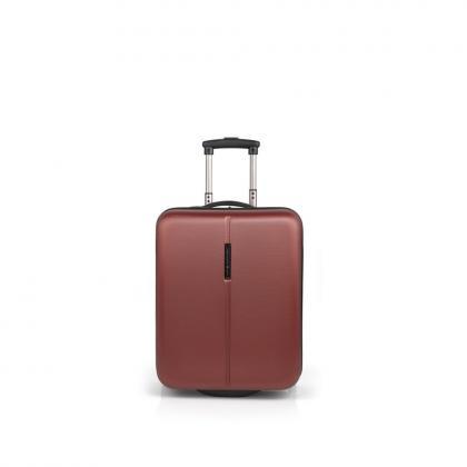 Gabol Paradise 2 Kerekes Tégla Piros Kabinbőrönd