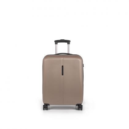Gabol Paradise 4 Kerekes Pezsgő Kabinbőrönd