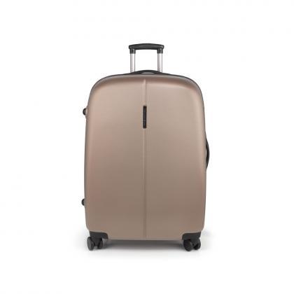 Gabol Paradise 4 Kerekes Pezsgő Nagy Bőrönd