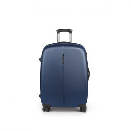 Gabol Paradise 67 cm Kék Bőrönd