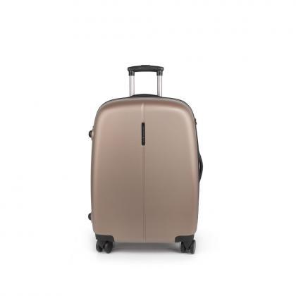 Gabol Paradise 67 cm Pezsgő Bőrönd