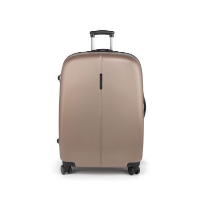 Gabol Paradise 77 cm Pezsgő Bőrönd