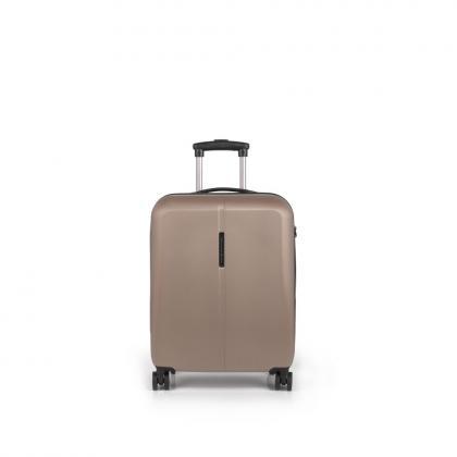Gabol Paradise Pezsgő Kabinbőrönd