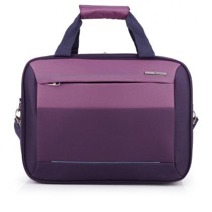 Gabol Reims Rózsaszín kézipoggyász méretű táska