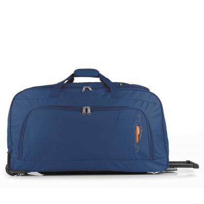 Gabol Week XL 2 Kerekes Kék Utazótáska