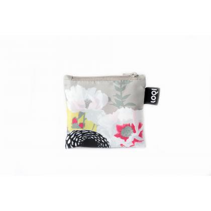 Loqi Dhalya Shopper Multicolor Unisex Bevásárlótáska