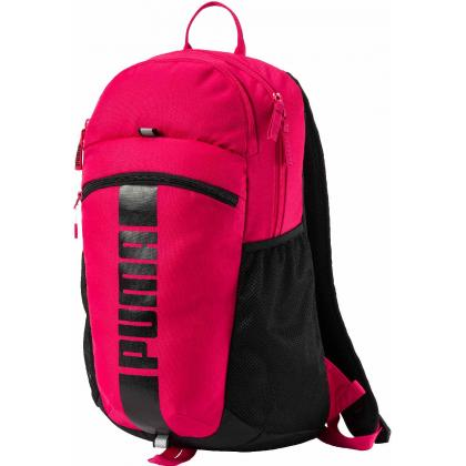 Puma Deck II Love Pink Női Hátizsák